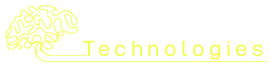 Brainwire Technologies Pvt. Ltd. - Virtual Reality company logo