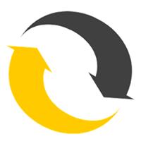 Transovative Solutions Pvt. Ltd. - Management company logo