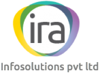 IRA InfoSolutions Pvt Ltd - Email Marketing company logo