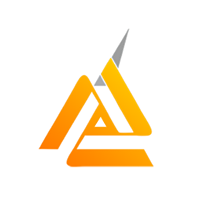 Appsoft Infosystem Pvt.Ltd - Software Solutions company logo