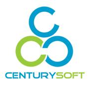 Centurysoft Private Limited - Artificial Intelligence company logo
