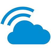 Zelican Infotech Pvt Ltd - Mobile App company logo