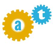 Antikythera Technologies Pvt Ltd. - Blockchain company logo