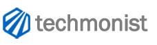 TechMonist Software Private Limited - Bulk Sms company logo
