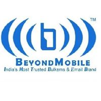 Beyond Mobile Services Private Limited - Email Marketing company logo