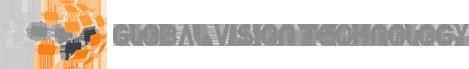 Global Vision Technology - Marketing Analytics company logo