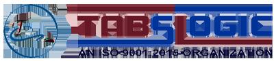 Tabslogic Technologies Pvt. Ltd. - Logo Design company logo