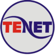 TENET COMPUTER AND COMMUNICATION PRIVATE LIMITED - Consulting company logo