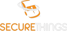 SecureThings.ai - Enterprise Security company logo