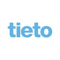 Tieto India Private Limited - Artificial Intelligence company logo