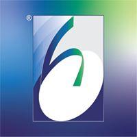Harbinger Group - Analytics company logo