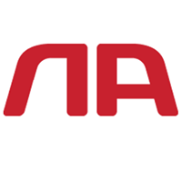 NATHAN ARK SOFTWARE PVT. LTD. - Outsourcing company logo