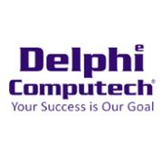 Delphi Computech Pvt Ltd - Sap company logo