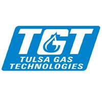 TULSA GAS TECHNOLOGIES INDIA PVT.LTD - Product Management company logo