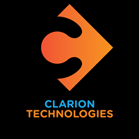 Clarion Technologies - Natural Language Processing company logo