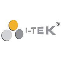 Infotek Software and Systems Private Limited (i-TEK) - Management company logo