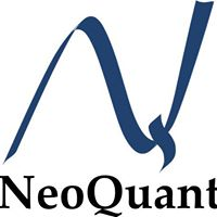NeoQuant Solutions Pvt Ltd - Data Analytics company logo