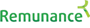 Remunance Systems Private Limited - Outsourcing company logo