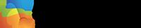 ASH Software - Software Solutions company logo