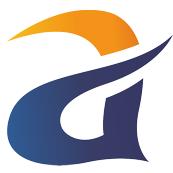 Ashtech - Sms company logo