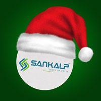 Sankalp Computer and Systems Pvt Ltd - Sms company logo