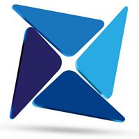 Xtensible Software Technologies Private Limited - Web Development company logo