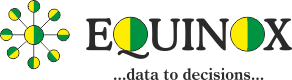 Equinox Software and Services Pvt. Ltd. - Machine Learning company logo
