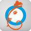 Sandnya Software Pvt. Ltd - Programming company logo