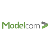 Modelcam Technologies Inovating Needs - Virtual Reality company logo