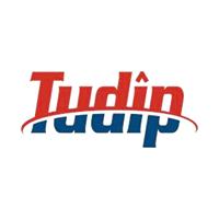 Tudip Technologies - Testing company logo