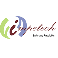 Impetech IT Solution Pvt Ltd - Search Engine Optimization company logo