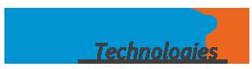 Einsteiner Technologies Pvt. Ltd. - Product Management company logo