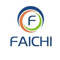 Faichi Solutions- Inc - Robotic Process Automation company logo