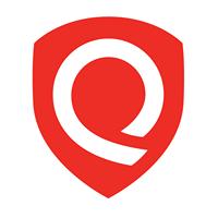 Qualys - Web Development company logo