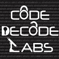 Code Decode Labs Pvt. Ltd. - Cloud Services company logo