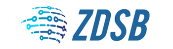 ZDSB Support Private Limited - Human Resource company logo