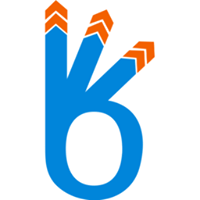 BestoSys Practice Growth Software - Software Solutions company logo