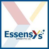 Essensys Software Pvt. Ltd. - Search Engine Optimization company logo