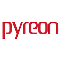 Pyreon Software Consultants Private Limited - Human Resource company logo