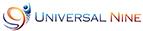 Universal Nine India Private Ltd - Product Management company logo