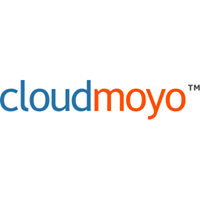 CloudMoyo India Pvt. Ltd. - Natural Language Processing company logo
