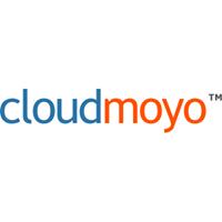 CloudMoyo India Pvt. Ltd. - Analytics company logo