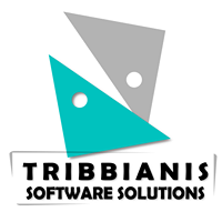 Tribbianis Software Solutions - Software Solutions company logo
