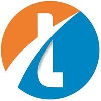 Tejovat Technologies Pvt. Ltd. - Enterprise Security company logo