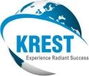 KREST Alliance Pvt. Ltd. - Programming company logo