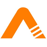 AutomationEdge - Robotic Process Automation company logo