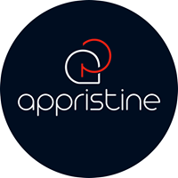 Appristine Technology - Mobile App company logo