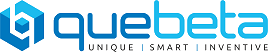 Quebeta Technologies - Digital Marketing company logo