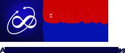 Neumann Systems Consultancy Pvt Ltd - Erp company logo