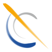 Opus Consulting Solutions - Consulting company logo